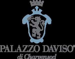 Palazzo Daviso contatti